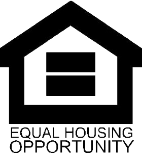 equal-housing-employer
