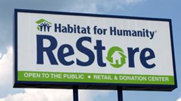 restore-home