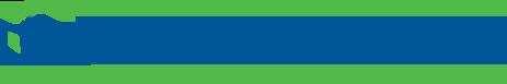 HabitatNC-logo