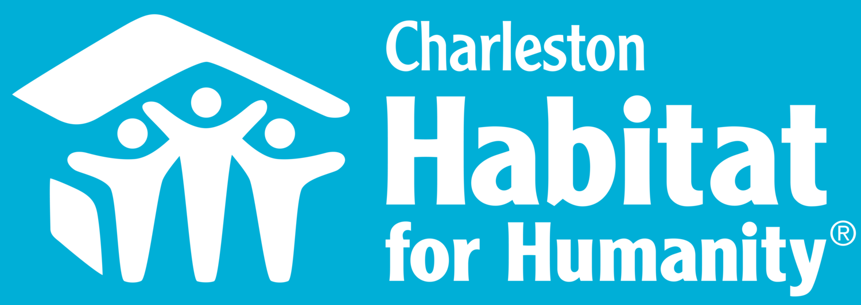 Executive Director Charleston Habitat For Humanity
