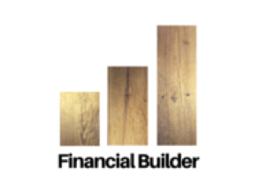 FinancialBuilders