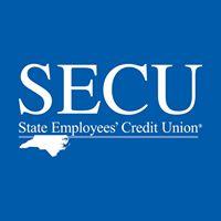 SECU Image