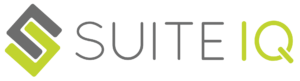 SuiteIQ_Logo_LG_Color