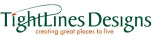 Tightlines_Color_Web_Logo