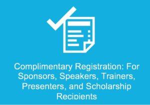 Comp Registration