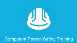 Competent Person Safety Training
