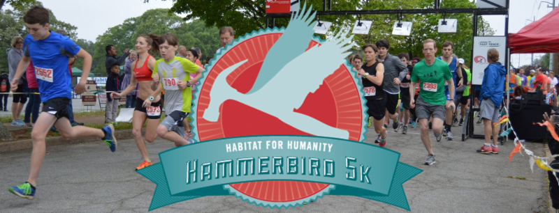 Hammerbird5K